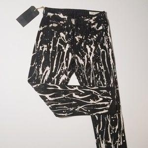 Rag & Bone New York Jeans